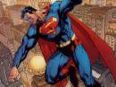 Name:  superman.jpg Views: 173 Size:  5.0 KB