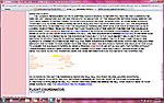 Click image for larger version  Name:agency email.jpg Views:468 Size:59.6 KB ID:9564